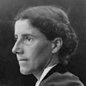 Charlotte P. Gilman