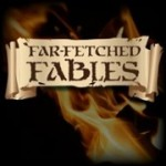 Far-Fetched Fables