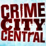 Crime City Central